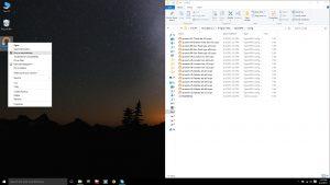 copiare_file