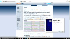 download_openvpn