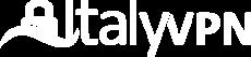 italy-vpn-logo-white
