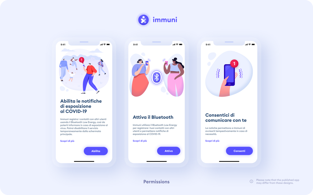 immuni-permessi-privacy
