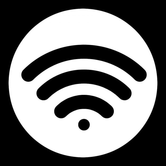 wifi sicuro vpn