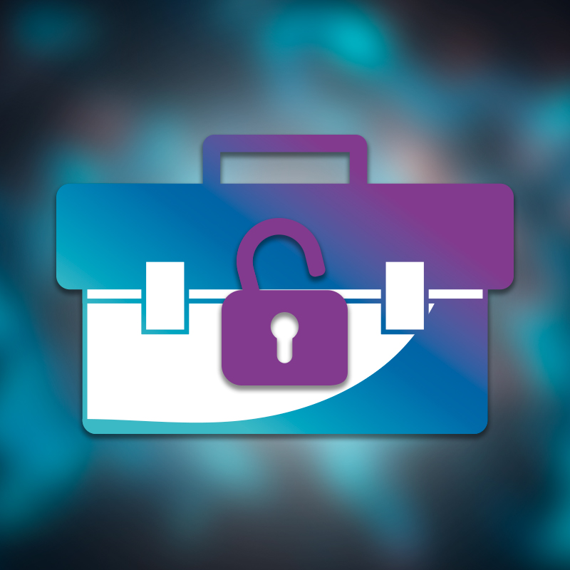 toolkit_security.jpg